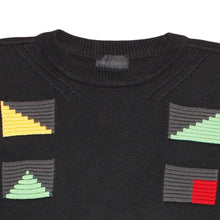 Load the image into the gallery viewer, CARLO COLUCCI | L | SWEATER