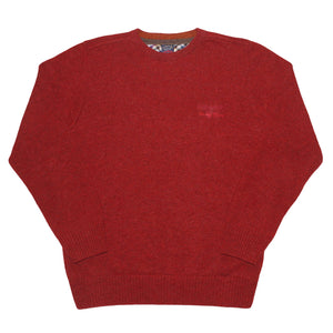 PAUL & SHARK | L | WOOL SWEATER