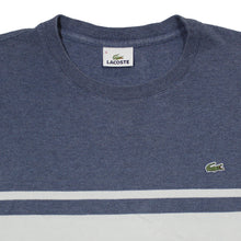Upload the image to the gallery viewer, LACOSTE | L | SWEATER