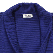 Load the image into the gallery viewer, CARLO COLUCCI | XL | CARDIGAN