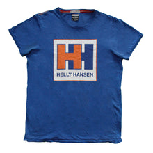 Load the picture into the gallery viewer, HELLY HANSEN | L | T-SHIRT