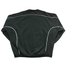 Load the image into the gallery viewer, REEBOK | L | SWEATER