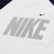 Load the image into the gallery viewer, NIKE | S | JERSEY