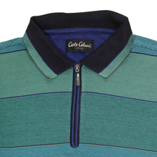 Load the image into the gallery viewer, CARLO COLUCCI | L | POLO SHIRT