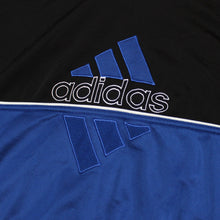 Load the image into the gallery viewer, ADIDAS | XL | TRACKJACKET