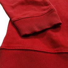 Upload the image to the gallery viewer, NIKE | M | SWEATER