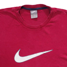 Upload the image to the gallery viewer, NIKE | L | T-SHIRT