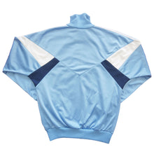 Upload the image to the gallery viewer, ADIDAS | XS | TRACK JACKET