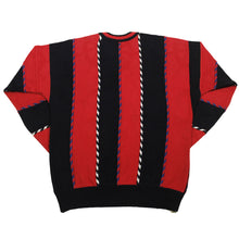 Upload the image to the gallery viewer, CARLO COLUCCI | L | SWEATER