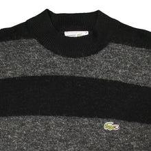 Load the image into the gallery viewer, CHEMISE LACOSTE | M | SWEATER