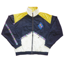 Upload the image to the gallery viewer, PUMA | L | WINDBREAKER