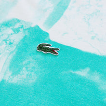 Load the image into the gallery viewer, LACOSTE L! VE | S | POLO