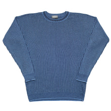 Upload the image to the gallery viewer, CARLO COLUCCI | XL | SWEATER