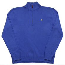 Upload the image to the gallery viewer, RALPH LAUREN   L   SWEATER