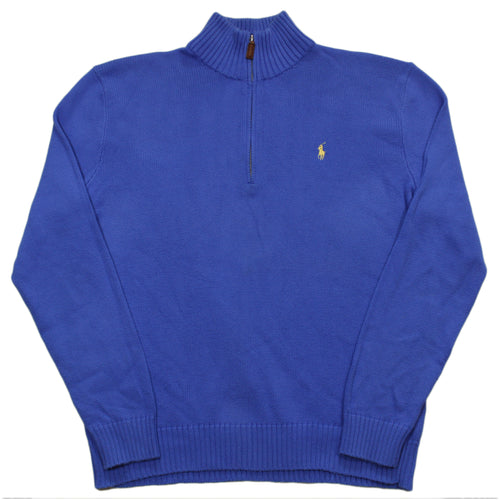 RALPH LAUREN | L | SWEATER