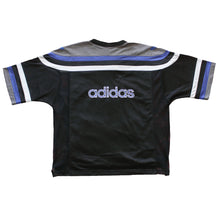 Load the image into the gallery viewer, ADIDAS | M | JERSEY JACKET