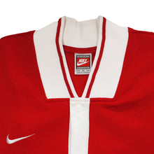 Load the image into the gallery viewer, NIKE | 4XL | * DEADSTOCK * JERSEY