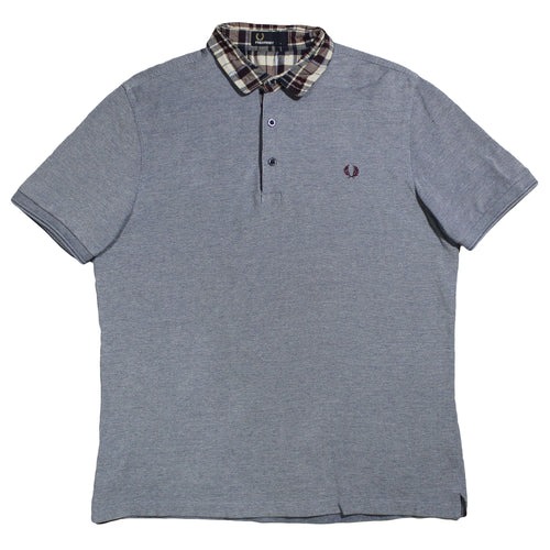 FRED PERRY | M | POLOSHIRT