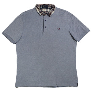 FRED PERRY | M | POLO SHIRT