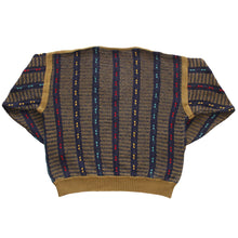 Load the image into the gallery viewer, CARLO COLUCCI | S | SWEATER