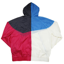 Upload the image to the gallery viewer, NIKE | XL | WINDBREAKER