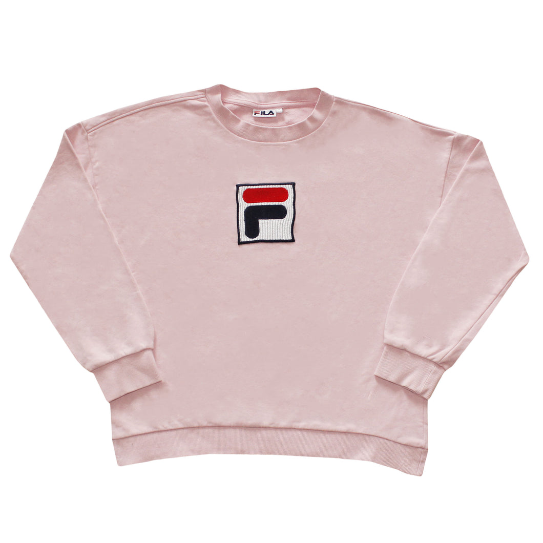 FILA | M | WMN'S SWEATER