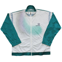 Load the image into the gallery viewer, TACCHINI | XL | TRACKJACKET