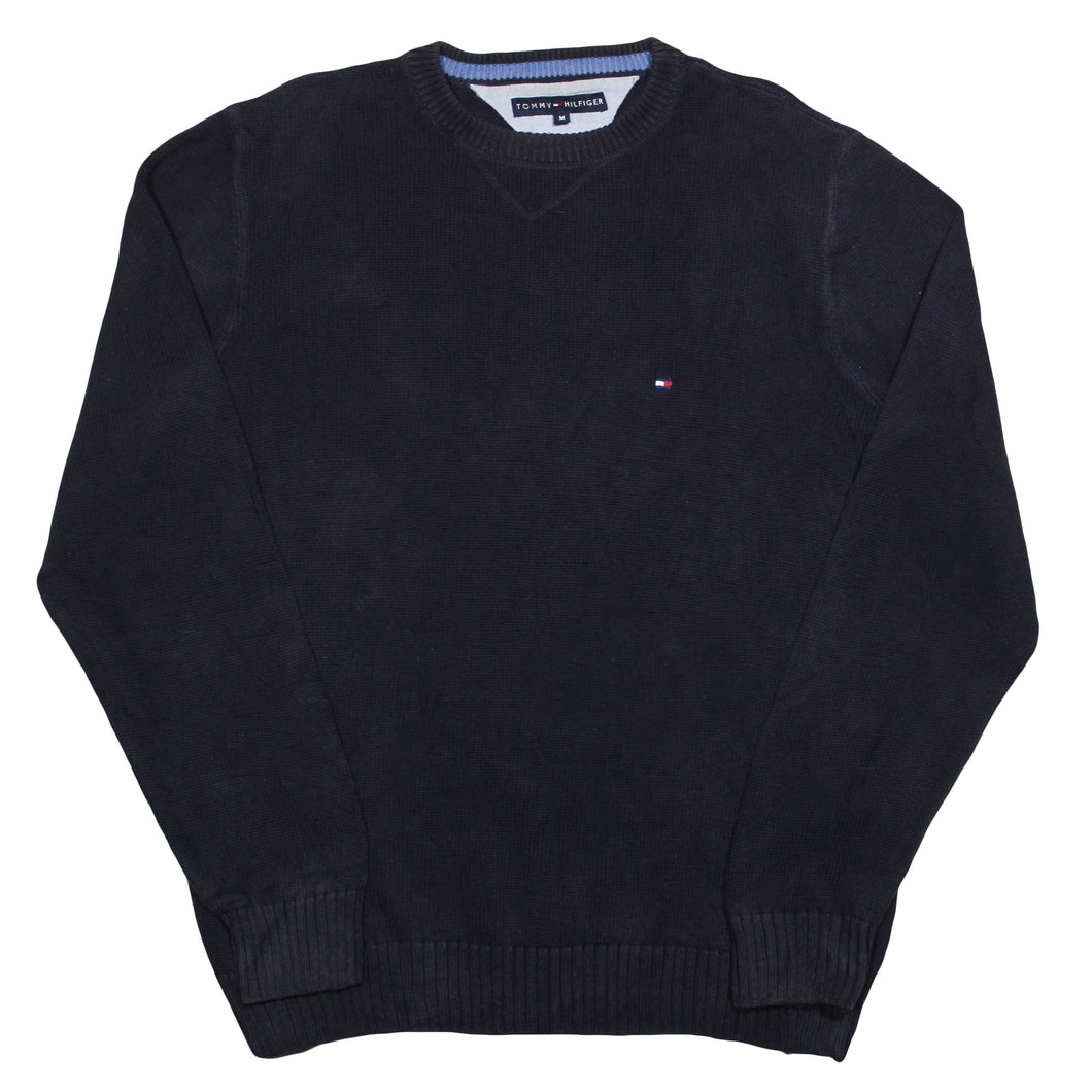 TOMMY HILFIGER | M | SWEATER