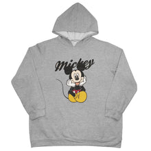 Load the picture into the gallery viewer, DISNEY | XL | HOODIE