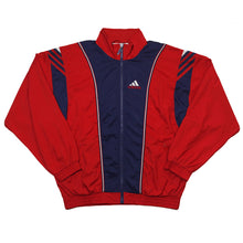 Load the image into the gallery viewer, ADIDAS | L | TRACKJACKET