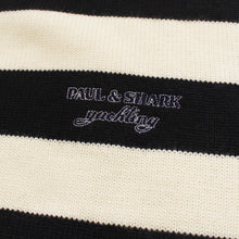 Load the picture into the gallery viewer, PAUL & SHARK | L | SWEATER