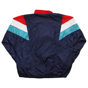 ADIDAS | XL | WINDBREAKER
