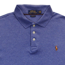 Laden Sie das Bild in den Galerie-Viewer, RALPH LAUREN | L | POLO LONGSLEEVE