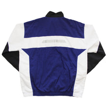 Load the image into the gallery viewer, PUMA | XL | TRACKJACKET