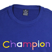 Load the image into the gallery viewer, CHAMPION | XL | SWEATER