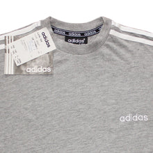 Load the image into the gallery viewer, ADIDAS | M | * DEADSTOCK * T-SHIRT