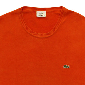 LACOSTE | L | SWEATER