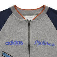 Laden Sie das Bild in den Galerie-Viewer, ADIDAS | S | ATP 'APOLLO' SWEATER
