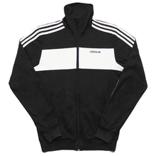 Upload the image to the gallery viewer, ADIDAS | S | TRACK JACKET