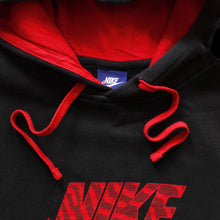 Load the image into the gallery viewer, NIKE | S | HOODIE