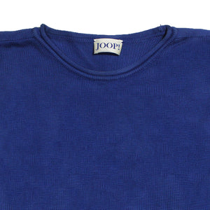 JOOP | XL | SWEATER