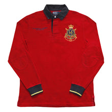 Upload the image to the gallery viewer, RALPH LAUREN | L | LONGSLEEVE