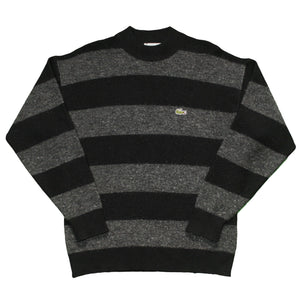 CHEMISE LACOSTE | M | SWEATER