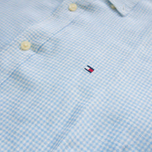 Load the image into the gallery viewer, TOMMY HILFIGER | XL | LONGSLEEVE SHIRT