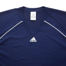 Load the image into the gallery viewer, ADIDAS | XL | TRICOT