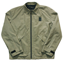 Load the image into the gallery viewer, YSL | L | JACKET