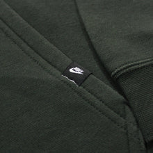 Load the image into the gallery viewer, NIKE | L | HOODIE