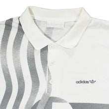 Load the image into the gallery viewer, ADIDAS | XL | POLO SHIRT