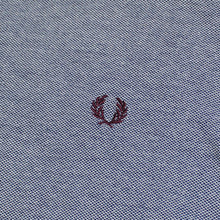 Load the picture into the gallery viewer, FRED PERRY | M | POLO SHIRT