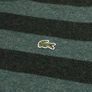 LACOSTE | S | SWEATER